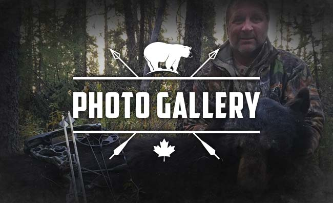 Clearwater Outfitters Photo Galleries