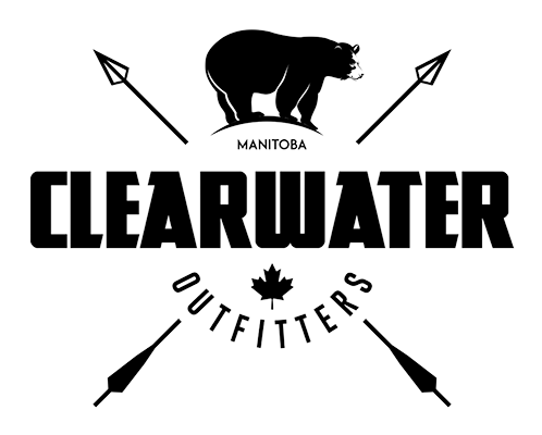 Clearwater Outfitters
